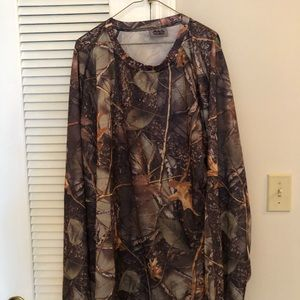 Other - Hunting shirt